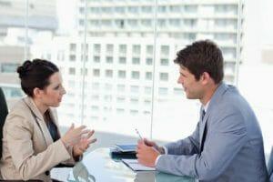 5 Dicas Essenciais para Entrevistas em Inglês