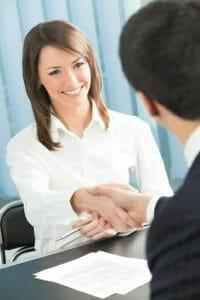 7 perguntas que você deveria fazer ao final de uma entrevista