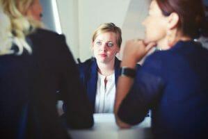 5 Dicas de Como se Preparar para uma Entrevista