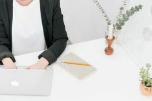 Perfil no LinkedIn: 6 Coisas Que Os Recrutadores Observam e dicas de como melhorar o seu.