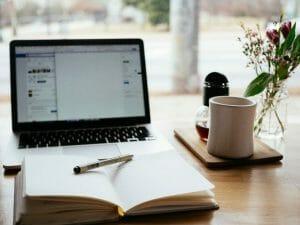 Carta de Apresentação: passo a passo para elaborar a carta de apresentação que conquista