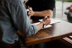 Não tenha medo de fazer essas perguntas numa entrevista de emprego